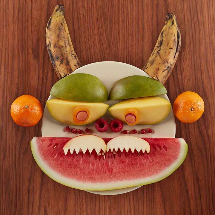 Food_Faces_Walter-Watemouth_DayDreamersLimited_WEB