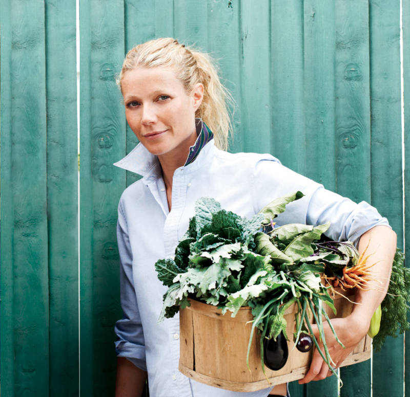 Paltrow-Vegetables1