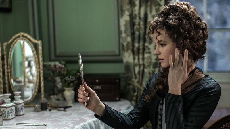 A Jane Austen Expert on 'Love and Friendship' and How You Can Party Like It's 1799 in the Bay Area