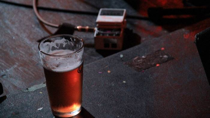 Study: Music Can Affect the Way Beer Tastes