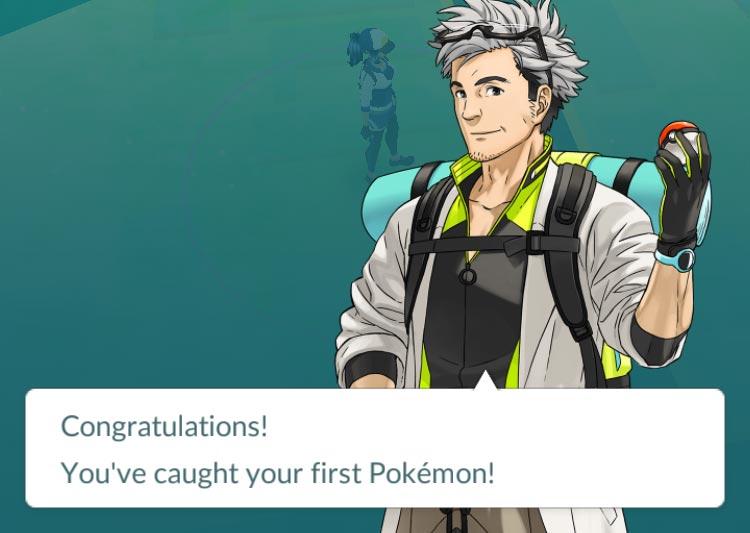 POkemon.Congrats