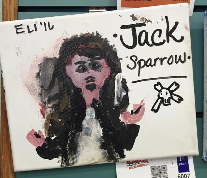 CF.JackSparrow
