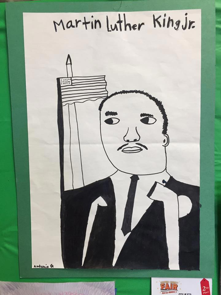 CF.MLK