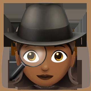 apple_emoji_sleuth