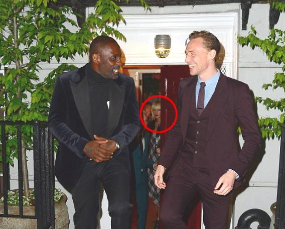 taylor tom hiddleston