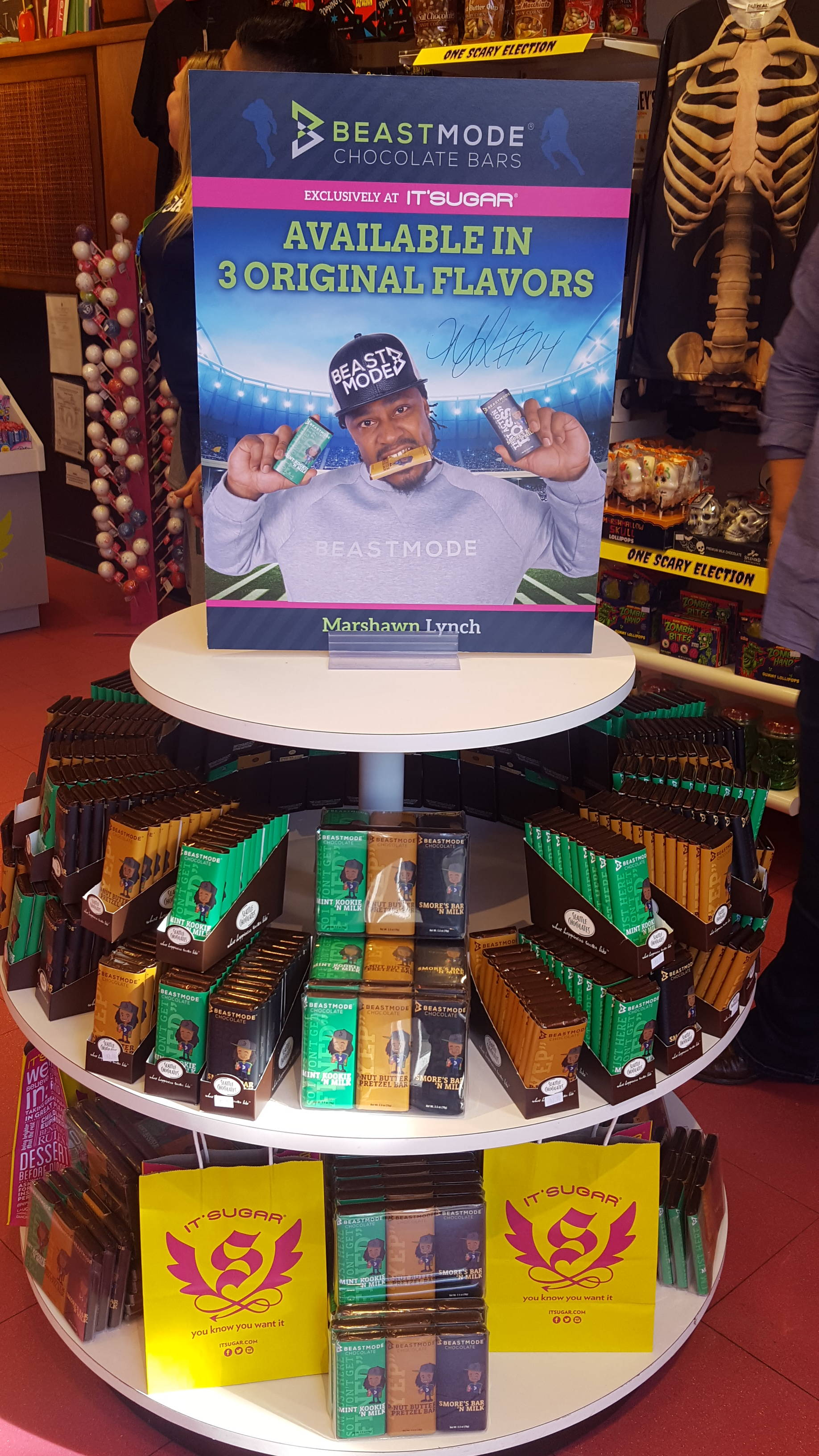 bdf16c87197f1 sign w chocolate sign w chocolate. Noted Candy Fiend Marshawn Lynch Launches  a Line of Chocolate Bars Noted Candy Fiend Marshawn Lynch Launches ...