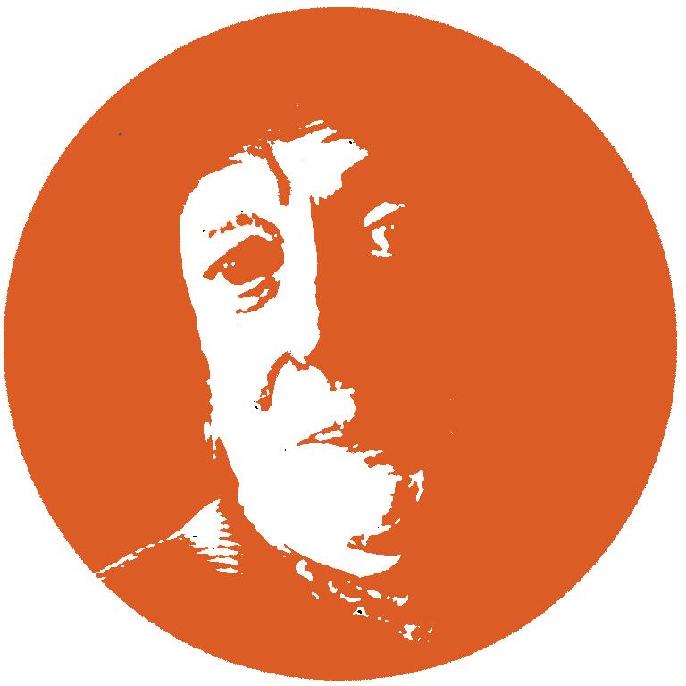 dowager-pumpkin