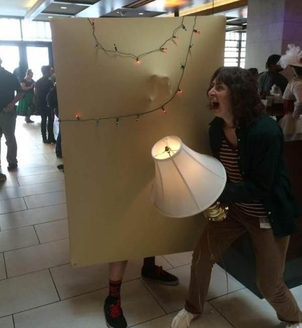cosplay-stranger-things