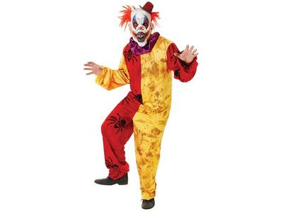 medscalehorror-clown-costume