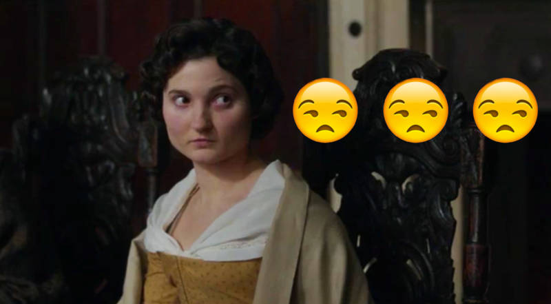 verity-poldark-side-eye
