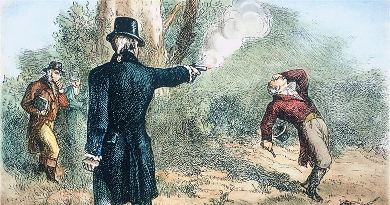 how-many-duels-did-andrew-jackson-fight-mostly-defending-the-integrity-of-his-wife