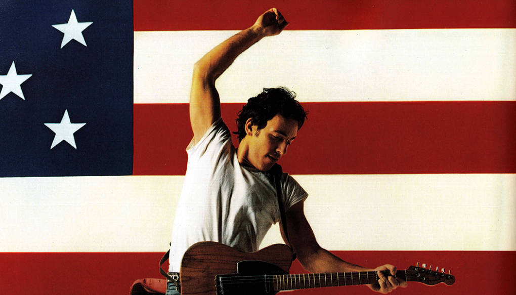 Holding a Bipartisan Barbecue This Fourth of July? Here's Your Playlist