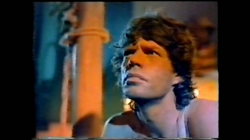 The Forgotten Mick Jagger Movie That Makes 'Spice World' Look Like 'Citizen Kane'