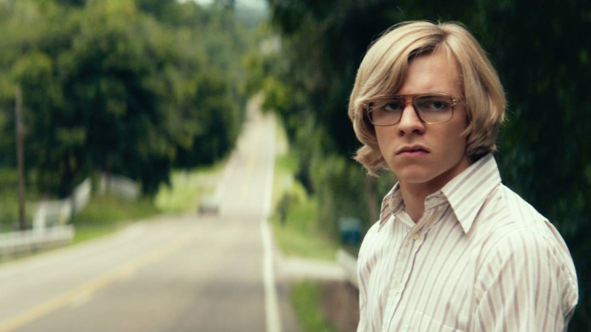 'My Friend Dahmer' Offers a Surprising New Take on Serial Killer Movies