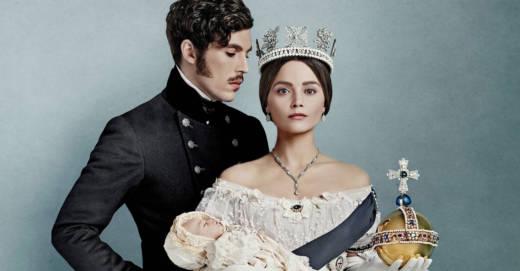 Victoria' Season 2 Episode 6 Recap: Somewhere Over The Rainbow