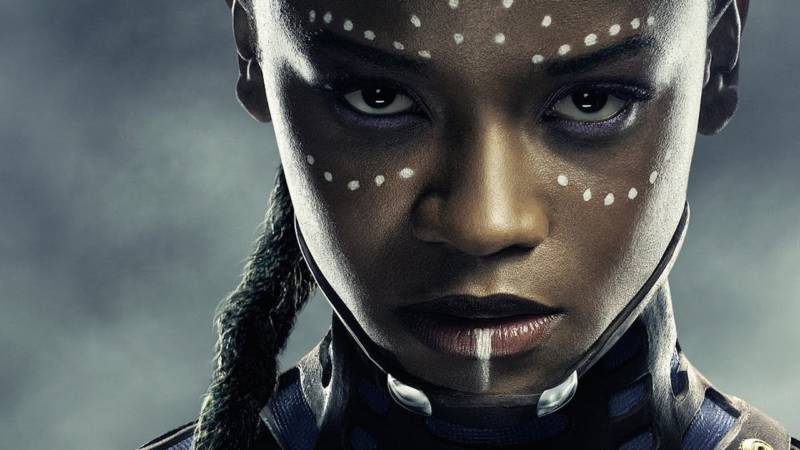 Has Disney Finally Figured Out How to Represent Women and People of Color?