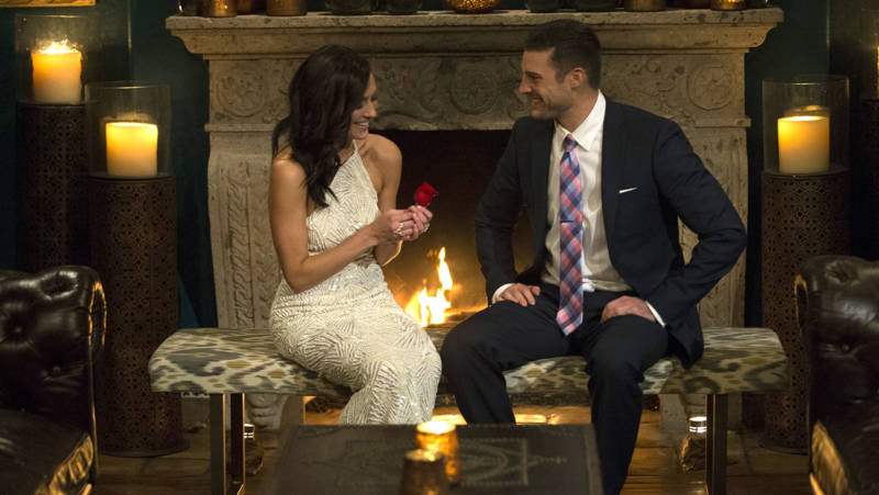 Is 'The Bachelor' Franchise's Popularity Rooted in Fear of Social Progress?