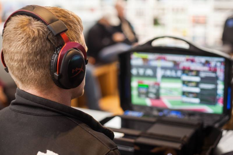 Right-Wing Hate Groups are Trying to Recruit Gamers