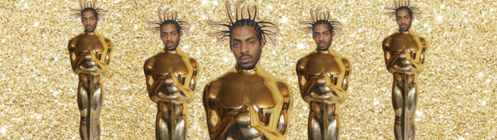 Coolio Awards: The Best and Worst of 2018 Pop Culture