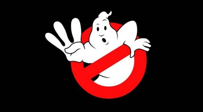 Ghostbusters 3: Watch the Surprise Trailer of the Secret Sequel