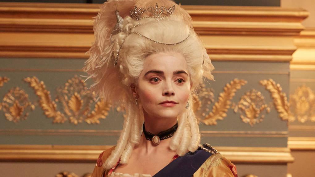 'Victoria' Season 3 Episode 6 Recap: Love on the Brain