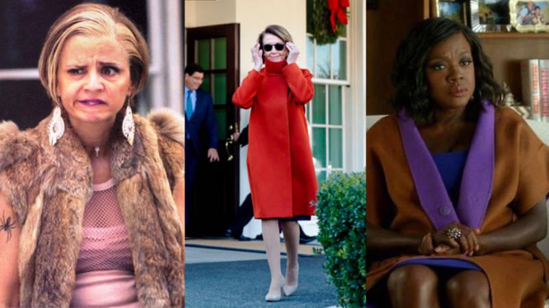 Excellent Coats on Irritated Women (with Sara Benincasa)