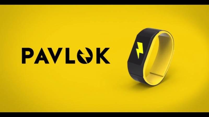 Pavlok.com