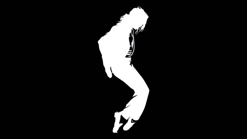 We Need to Talk About Michael Jackson