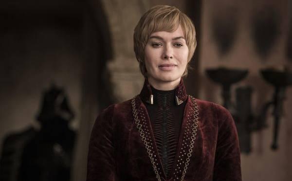 'Game Of Thrones' Season 8 Episode 5 Recap: Hells Bells