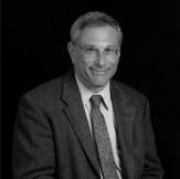 Geneticist Robert Nussbaum heads UCSFs $4.5 million newborn screening pilot study. (Holly Smith)
