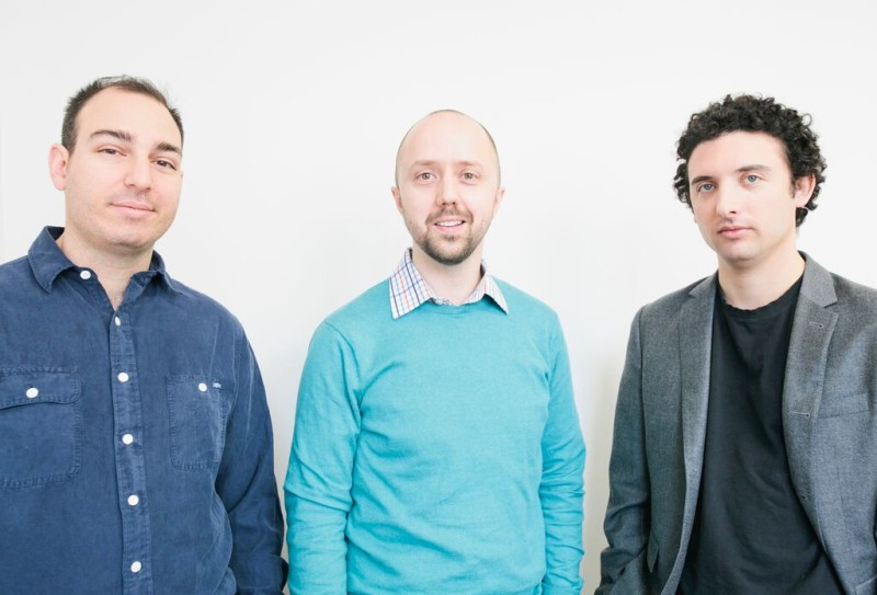 Under-the-Radar: 10 Digital Health Startups to Watch   KQED Future