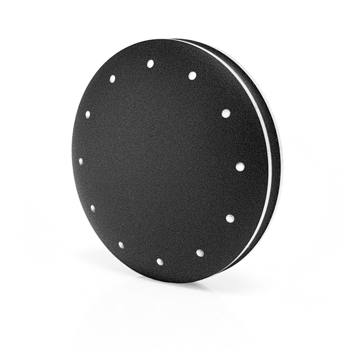 Wearable trackers like the MIsfit Shine can track your sleep.