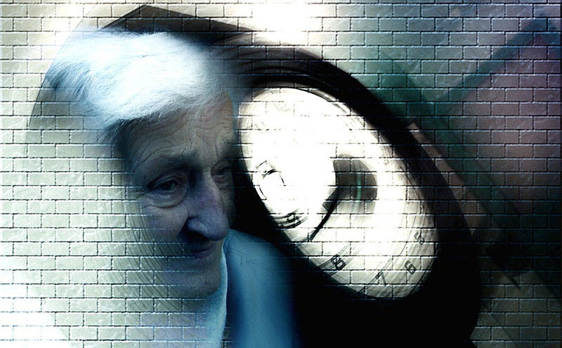 This new Cas9 can target a common mutation in the APOE gene that increases risk for Alzheimer's. (Pixabay)