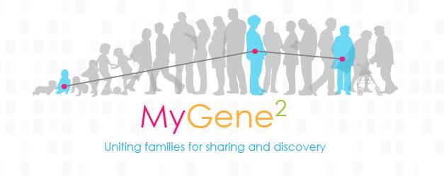My gene2