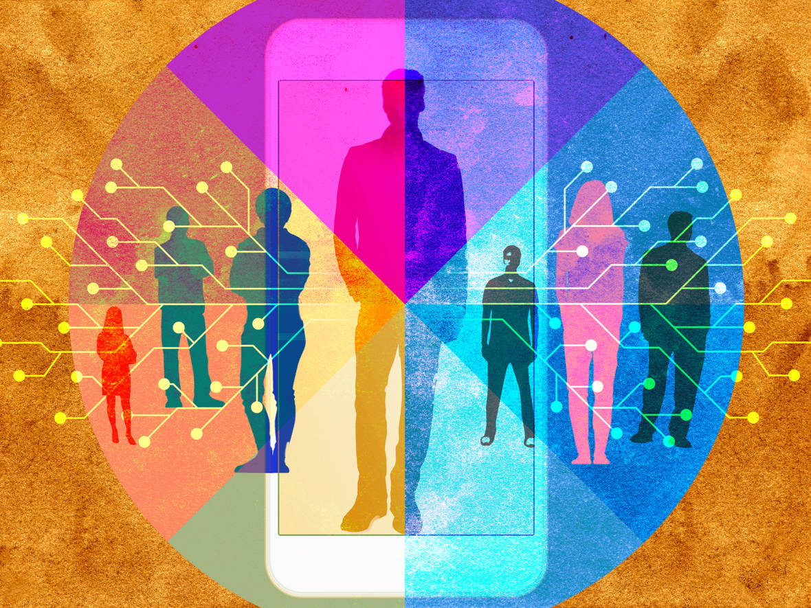 Doctors and Drugmakers May Be Looking at Your Social Media