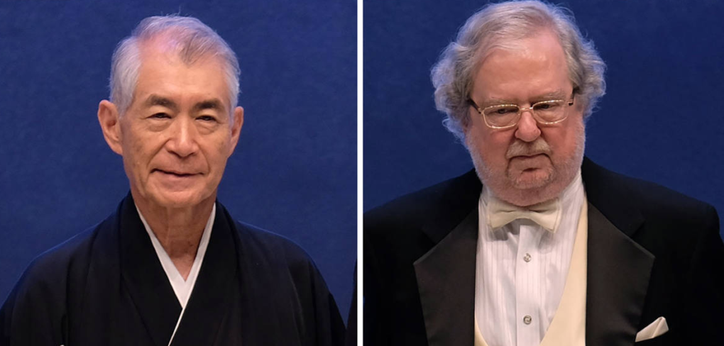 Nobel Prize for 'Landmark' Cancer Research Conducted at UC Berkeley