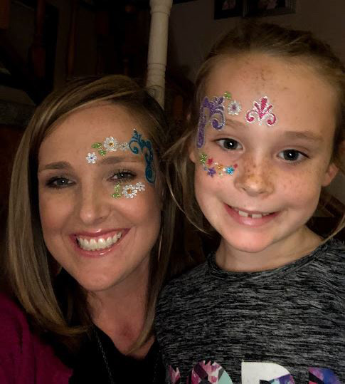 From Denial to Gratitude: A Mom Comes to Terms With Young Daughter's Transgender Identity