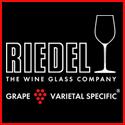 REIDEL- The Wine Glass Company