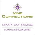 Vine Connections