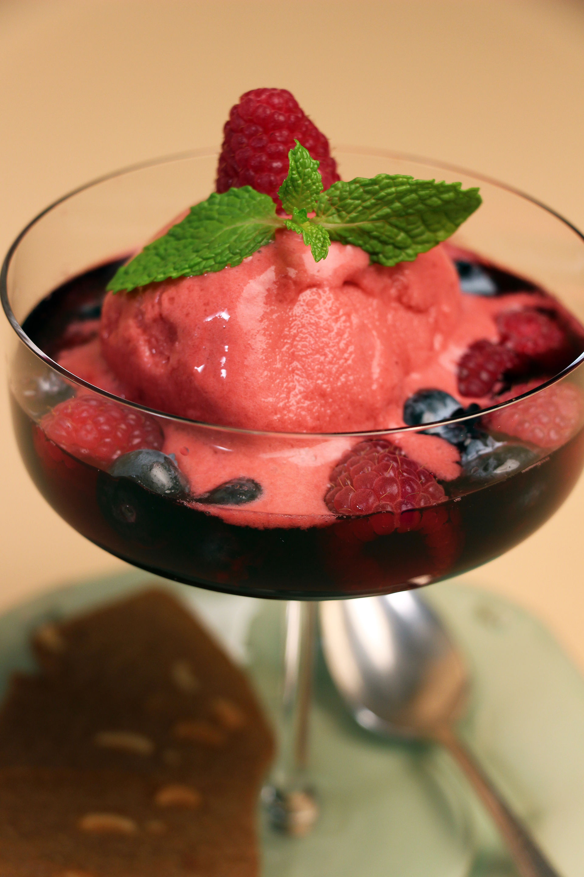 Wine sherbet finale jacques pepin heart and soul kqed food forumfinder Gallery