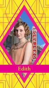 Edith-167x300