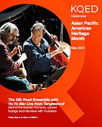 asianpacificamerican-guidecover2015-200x248