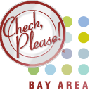 check_please_bay_area