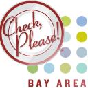 check_please_bay_area