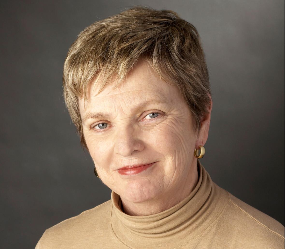 Joanne Carder