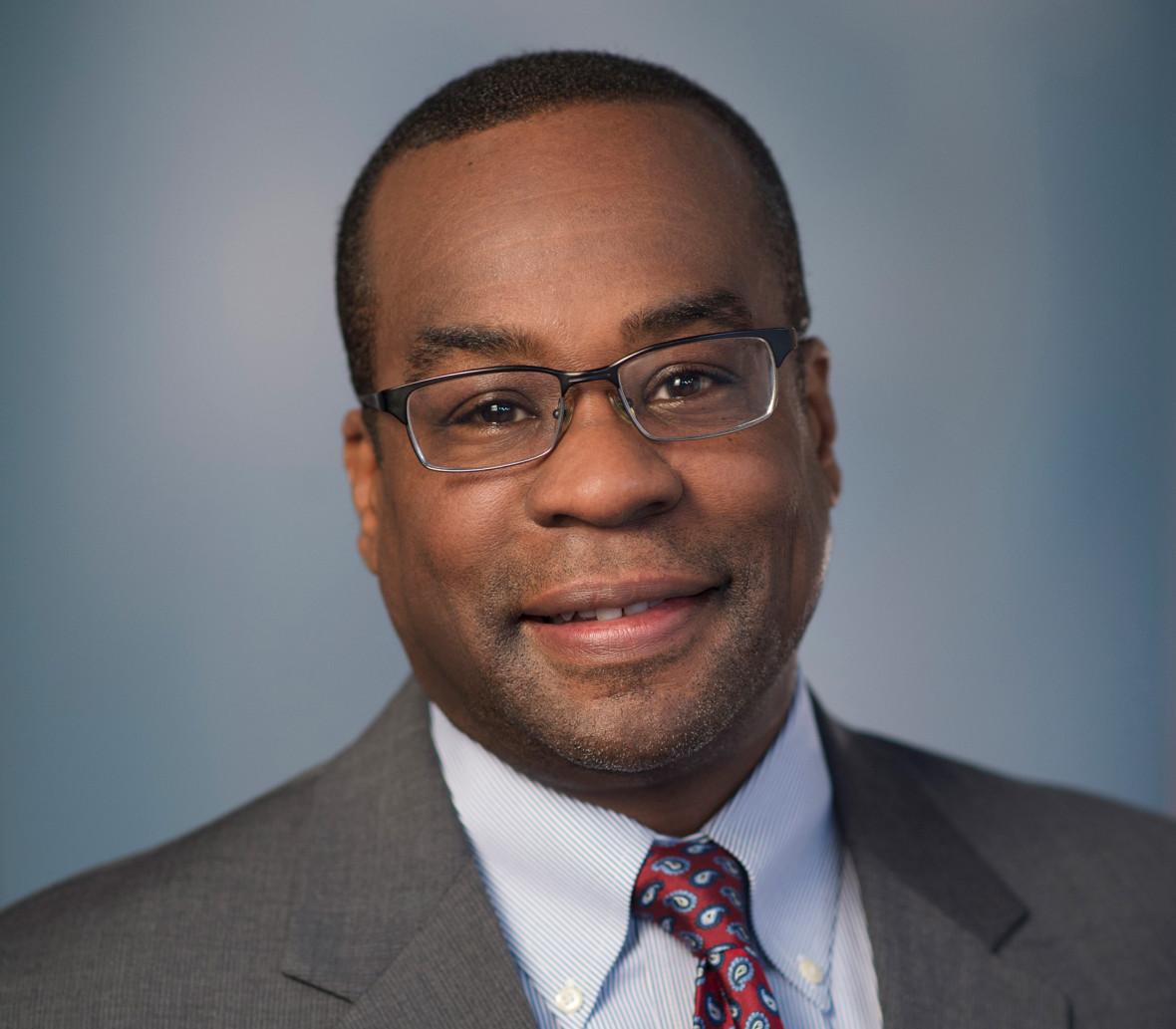 Kevin E. Martin