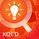 kqed_education