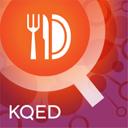 kqed_food