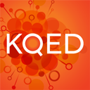 kqed_general