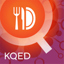 kqed_life